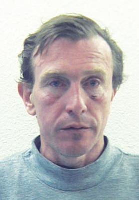 Douglas C. Laughlin