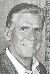 Raymond W. (Ray) Brown