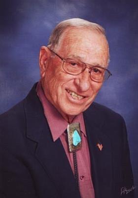 James Phillip Wade Underwood