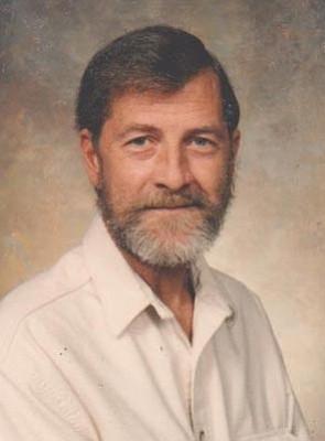 Ronald L. Dias