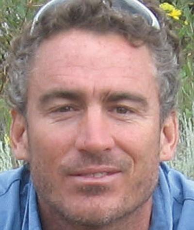 David L. Lloyd