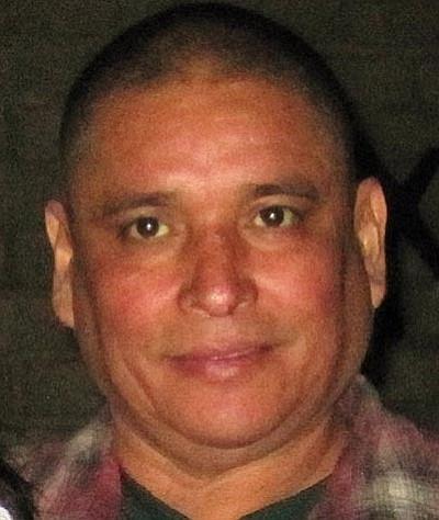 Danny L. Munguia