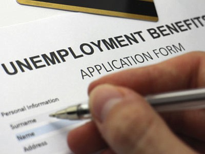 Arizona had the lowest rate of improper unemployment insurance payments in the nation last year, a ranking one official said reflects the benefits of new initiatives introduced in the last two years. (Thinkstock)