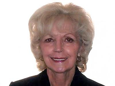 Yvonne Culver