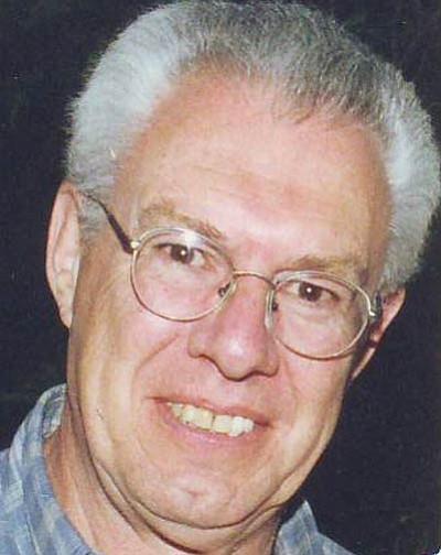 Gary Lynn Mevis