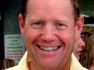 Robert Victor Walters Jr.