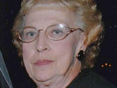 Mrs. Ksenzulak