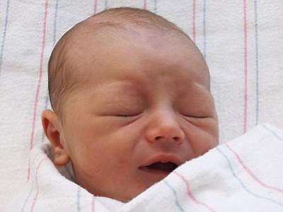 Gavin Luke Owens