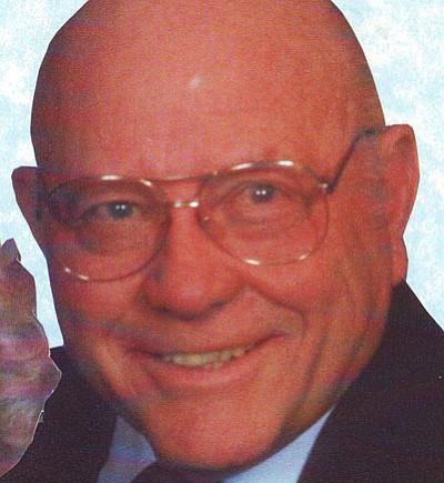 Mr. Schnitzius