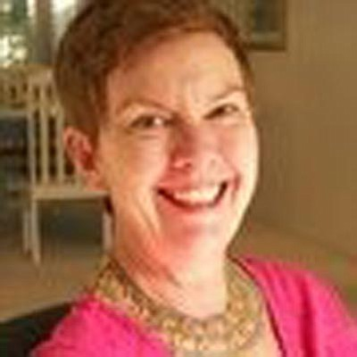 Lois Cheney
