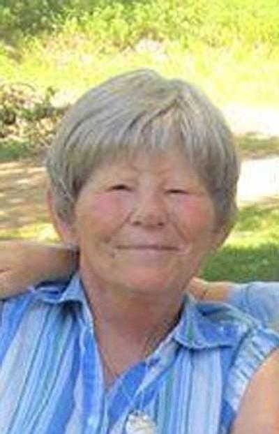 Diane Andrus