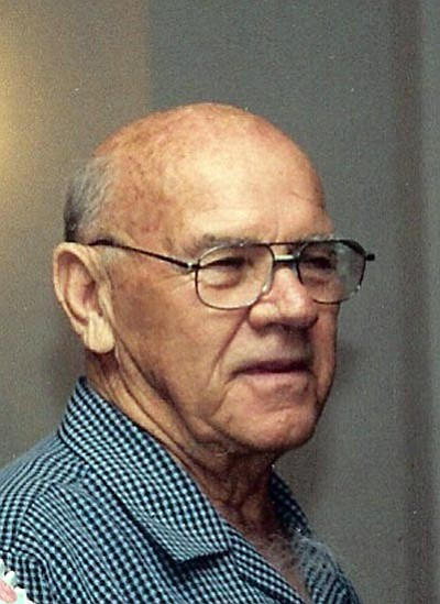 Gene Pascol Jones