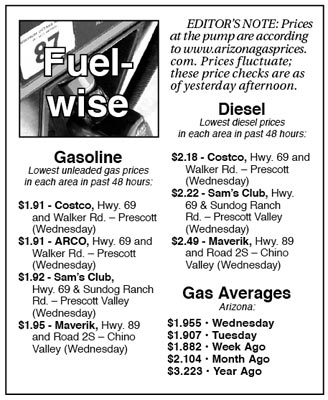 price gas fluctuate greatly The greatest influence on metal prices is the price of fuel almost all metals require high heat to make basic industrial products such as sheet metal, wire, rods, and bars most foundries use natural gas, coal, or electricity to produce that heat, and when fuel costs go up, so does the cost of the metals.