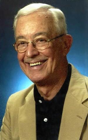 Joseph Harold Rhodes