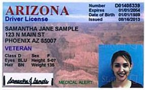 Is For Daily Id Arizona The A Az Courier Editorial Prescott Real Headache