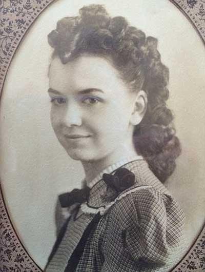 Mrs. Clark-Stedman