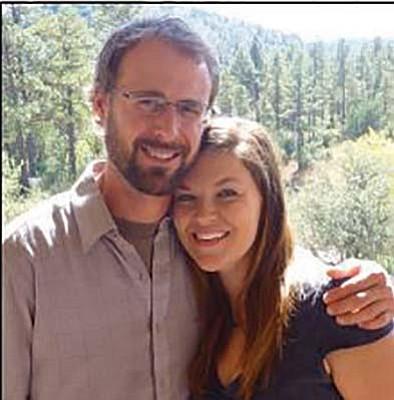 Megan Nicole dating Dating Sites eksempel meldinger