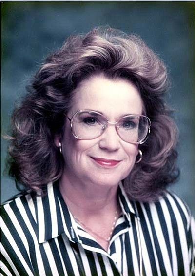 Virginia A. Restifo