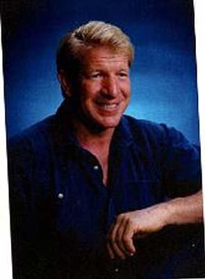 Ronald L. Thein Jr.