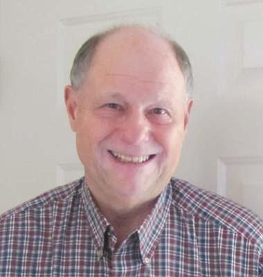 Alan Dubiel