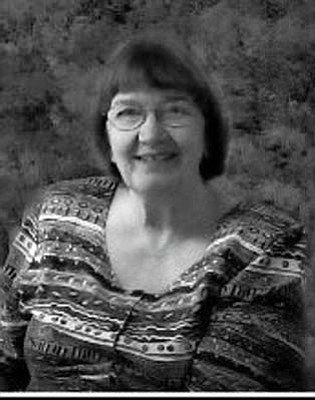 Doris Olson Beck