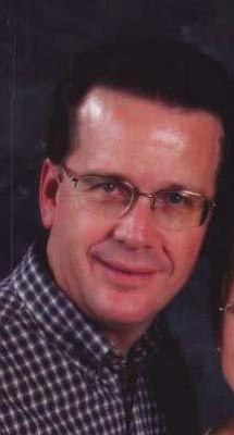 Russell Reeder Roberts