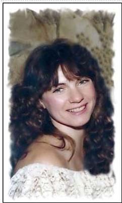 Stacey Wilson Newland