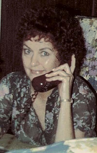 Carole Peer Purdue