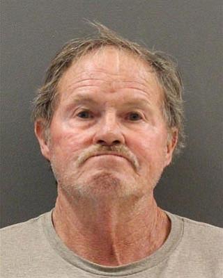 Clarence A. Jones, 69, of Prescott Valley