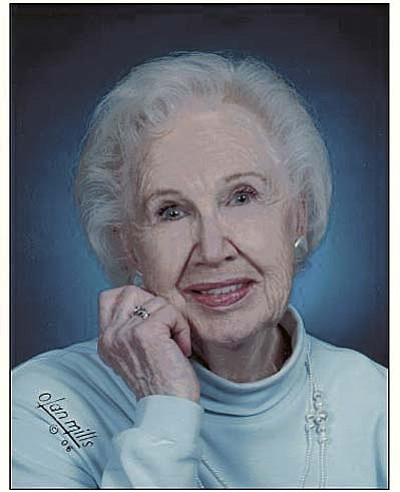 Carol Roberta Eaton