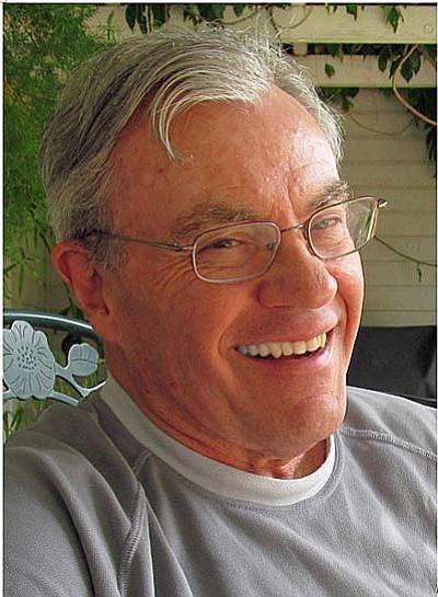 Dr. Robert L. McHugh