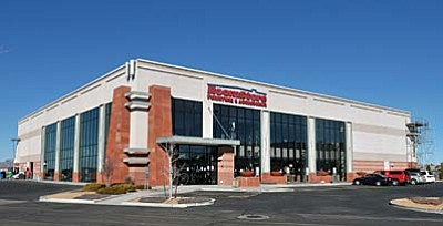 Roomstore hosting bankruptcy liquidation sale the daily for Room store furniture