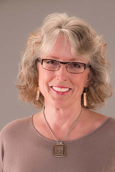 Karen vanPrice