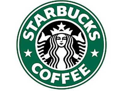 Courtesy<br /><br /><!-- 1upcrlf2 -->One suite in the new center is designated to be a Starbucks.