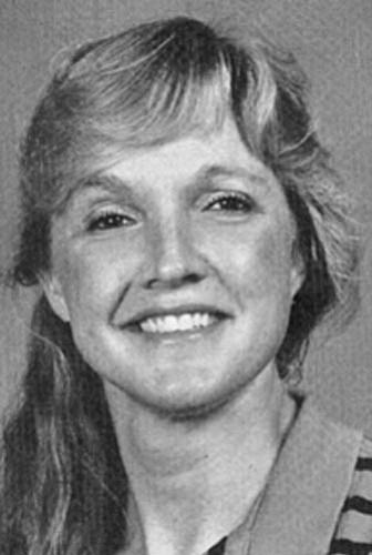 Mrs.  Chapman