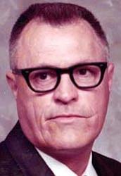 Mr. Haslam