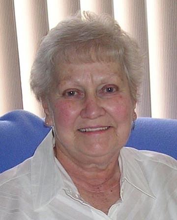 Mrs. Merryman