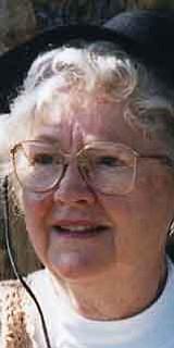 Mrs. Novy