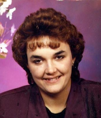 Mrs. Arbanas