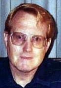Mr. Larry D. Lewis