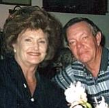 Jim and Pat Ginn