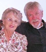 Margaret and Thomas Hayes