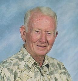 Mr. McGrath