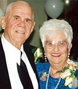 Ken and Ann Thomas