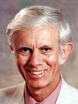 Mr. Bob Lundeen