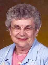 Mrs. Donna Brooks