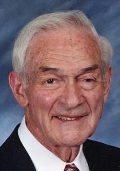 Mr. Hubbard