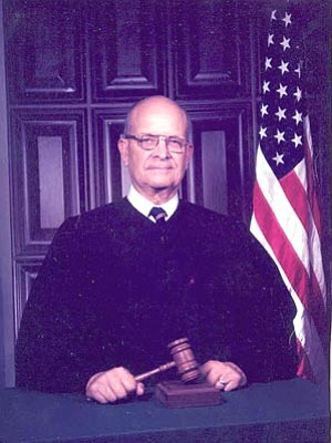 Mr. John C. Seiler Sr.
