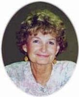 Sylvia Jean Jernigan