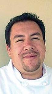Josue Alvarado